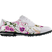 FootJoy Women's Tailored Collection Golf Shoes (Previous Season Style)