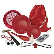 Fisher Labs Hardrock Pro Gold Prospecting Kit