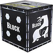 Field Logic Block Vault L Block Archery Target