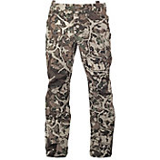 First Lite Men's Corrugate Guide Hunting Pants