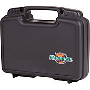 Flambeau 10'' Safeshot Pistol Case