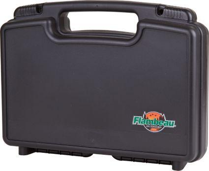 Flambeau 14'' Safeshot Pistol Case | DICK'S Sporting Goods