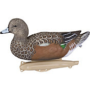 Flambeau Storm Front Classic Widgeon Duck Decoys – 6 Pack