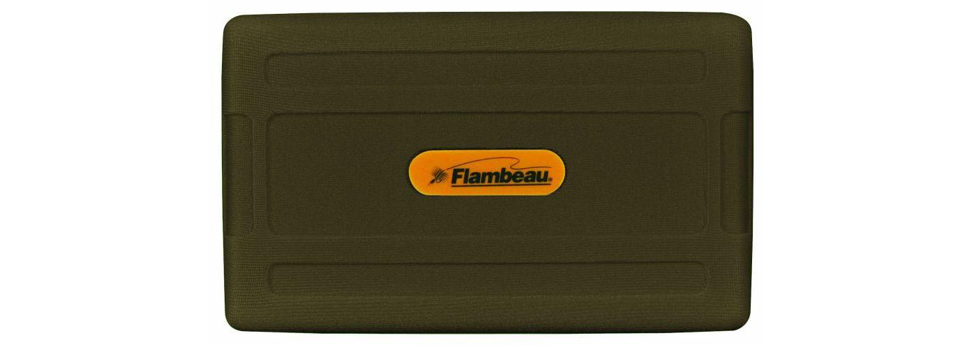 Flambeau Foam Fly Box
