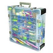 Flambeau Super Max Satchel Tackle Box