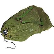 Flambeau Mesh Waterfowl Decoy Bag