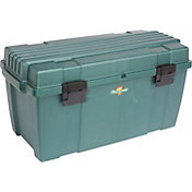 Flambeau Maximizer Bait Storage Box