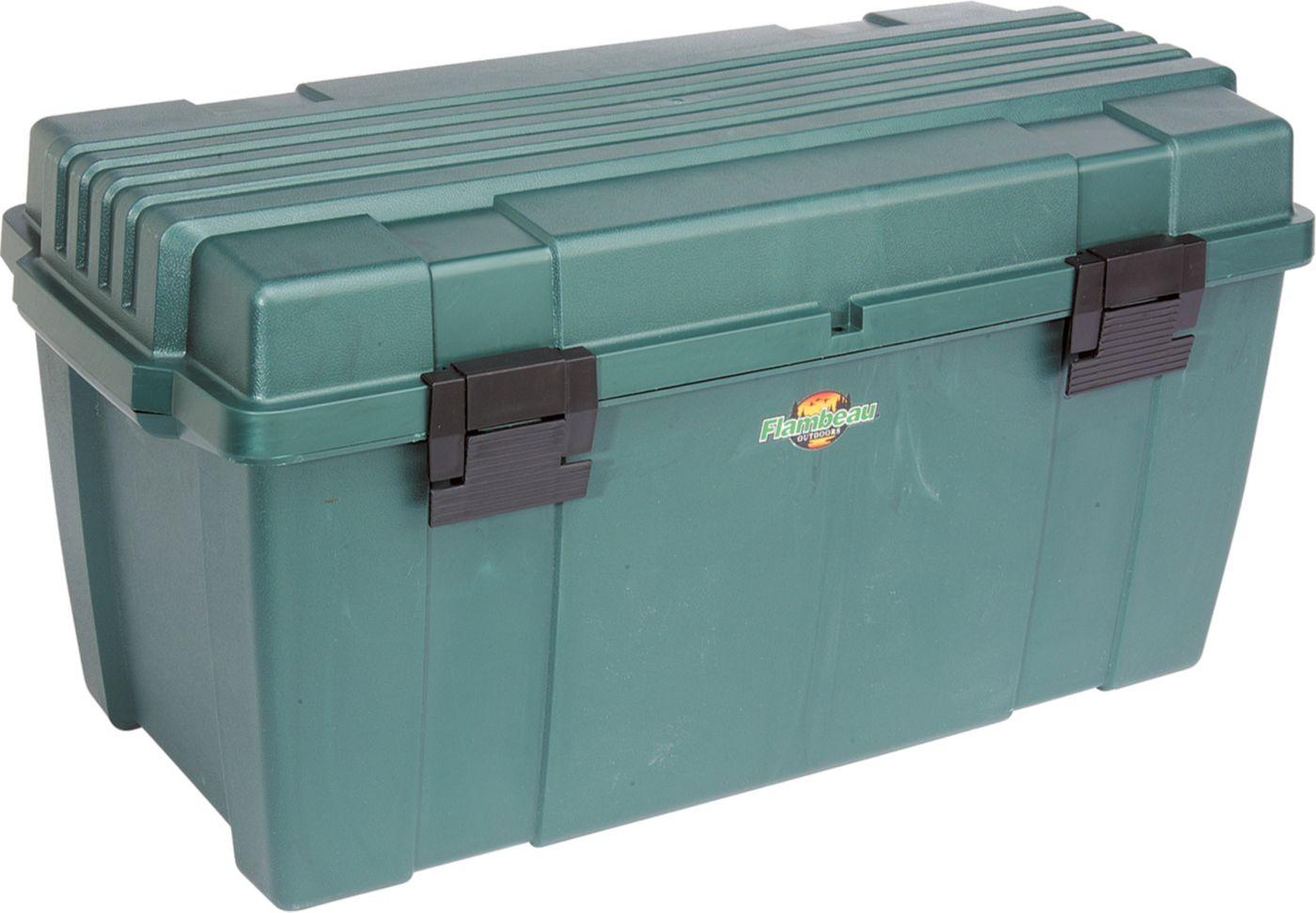 Flambeau Maximizer Bait Storage Box