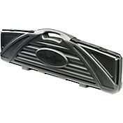Flambeau Safeshot Double Gun Case
