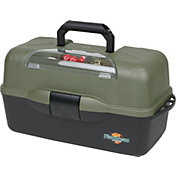 Flambeau XLT 3-Tray Classic Tackle Box