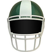 Foamheads Michigan State Spartans FanMask