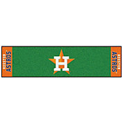FANMATS Houston Astros Putting Mat