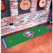 FANMATS Philadelphia Phillies Putting Mat