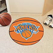 FANMATS New York Knicks Basketball Mat
