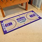 Sacramento Kings Court Runner