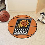Phoenix Suns Basketball Mat
