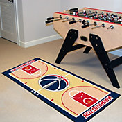 Washington Wizards Court Runner