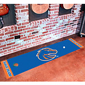 FANMATS Boise State Broncos Putting Mat