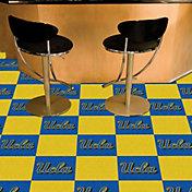 FANMATS UCLA Bruins Team Carpet Tiles