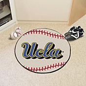 FANMATS UCLA Bruins Baseball Mat
