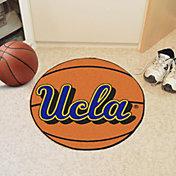 FANMATS UCLA Bruins Basketball Mat