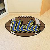 FANMATS UCLA Bruins Football Mat