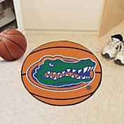 FANMATS Florida Gators Basketball Mat