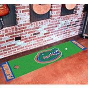 FANMATS Florida Gators Putting Mat