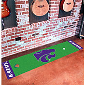 FANMATS Kansas State Wildcats Putting Mat