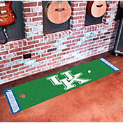 FANMATS Kentucky Wildcats Putting Mat
