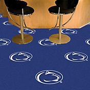 FANMATS Penn State Nittany Lions Team Carpet Tiles