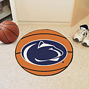 FANMATS Penn State Nittany Lions Basketball Mat