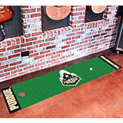 FANMATS Purdue Boilermakers Putting Mat