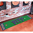 FANMATS Pitt Panthers Putting Mat