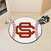 FANMATS USC Trojans Baseball Mat