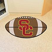 FANMATS USC Trojans Football Mat