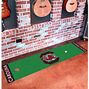 FANMATS South Carolina Gamecocks Putting Mat