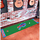 FANMATS Buffalo Bills Putting Mat