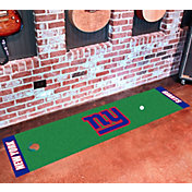 FANMATS New York Giants Putting Mat