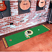 FANMATS Washington Redskins Putting Mat