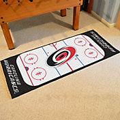 Carolina Hurricanes Rink Runner Floor Mat