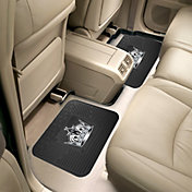 FANMATS Los Angeles Kings Two Pack Backseat Utility Mats