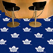 FANMATS Toronto Maple Leafs Carpet Tiles
