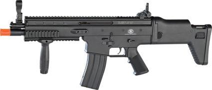 FNH USA FN Scar-L Airsoft Gun
