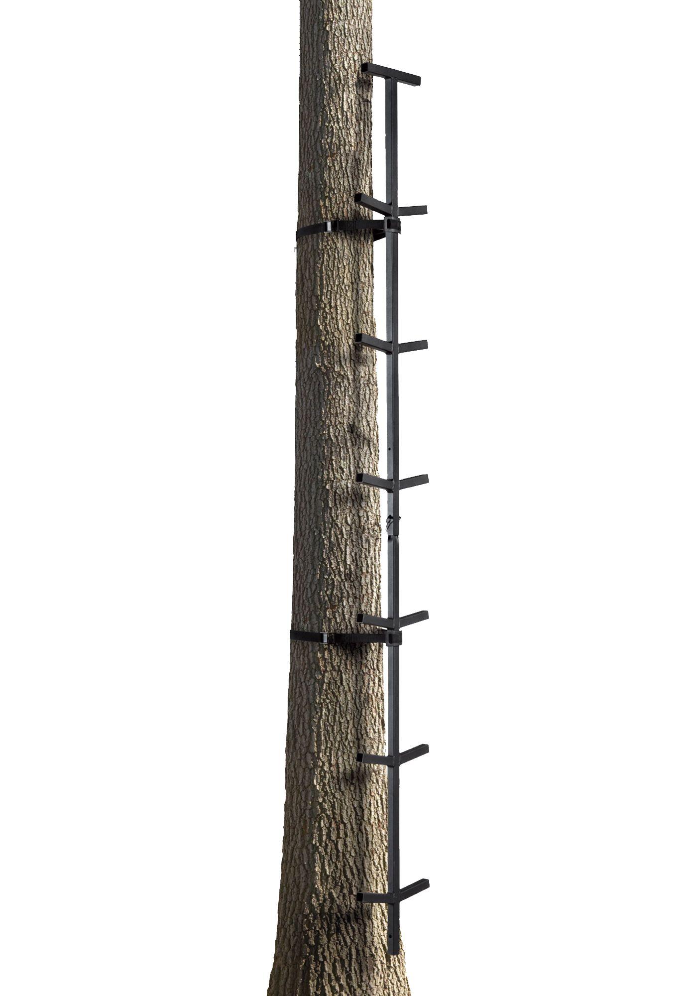 Field & Stream 20-Foot Climbing Sticks