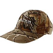 Field & Stream Convertible Cap with Facemask