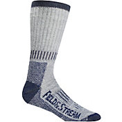 Field & Stream Heavyweight Woodsman Hiker Socks