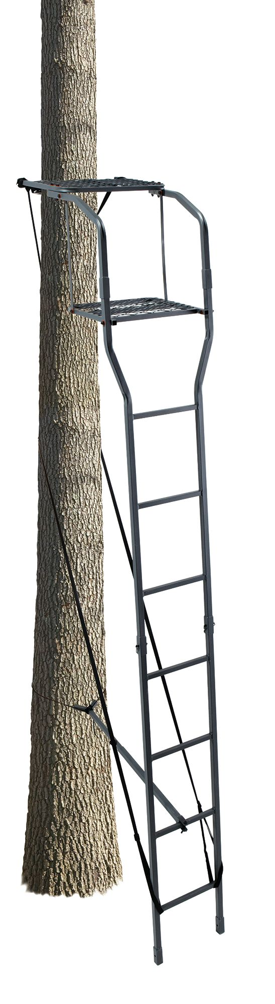 Field & Stream Lookout 15' Ladder Stand thumbnail