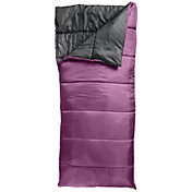 Field & Stream Recreational 50° F Sleeping Bag