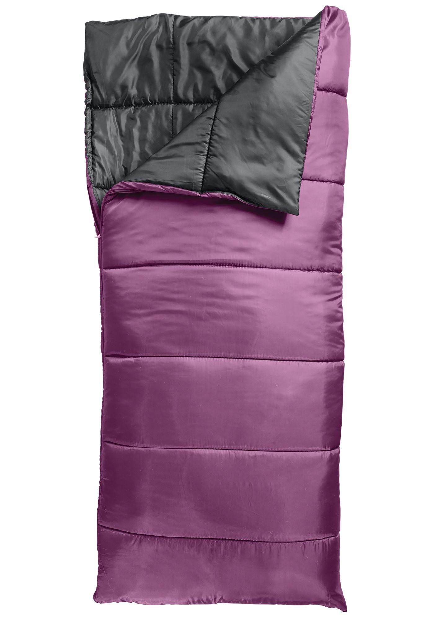 Field & Stream Recreational 50° F Sleeping Bag